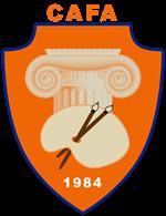 Tsu Logo PNG - 38329