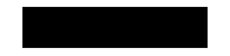 Tsu Logo PNG - 38320