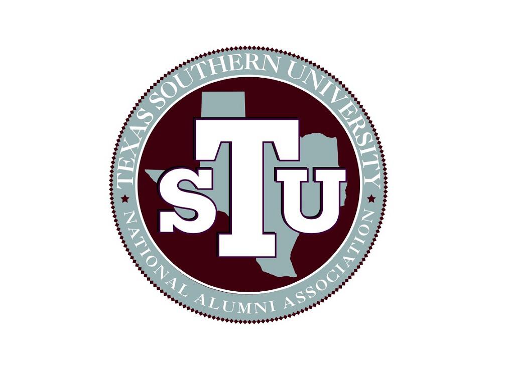Tsu Logo PNG - 38324
