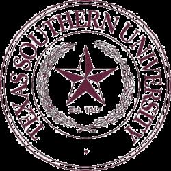 Tsu Logo PNG - 38325
