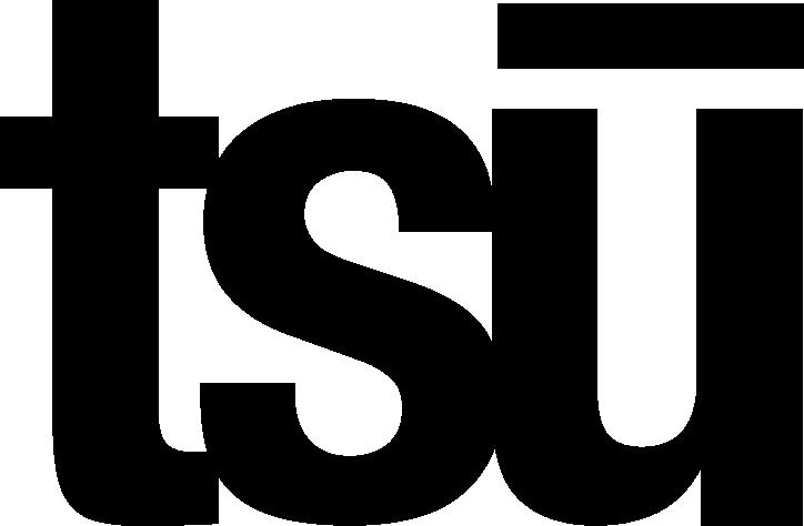Tsu Logo PNG - 38328