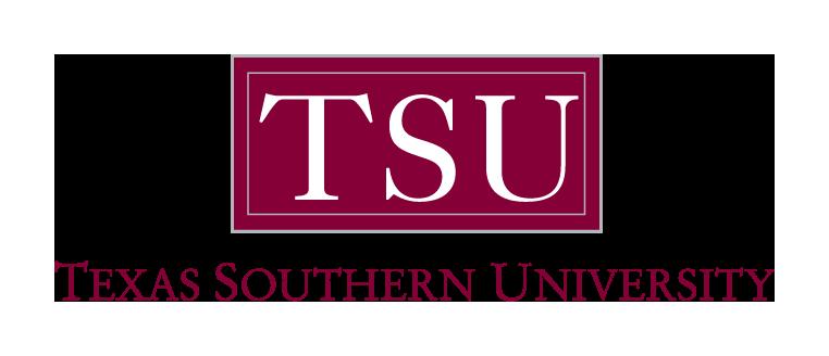 Tsu Logo PNG - 38322