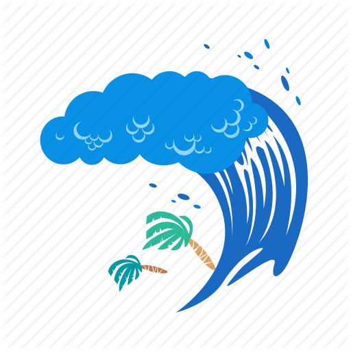 tsunami wave png transparent tsunami wavepng images