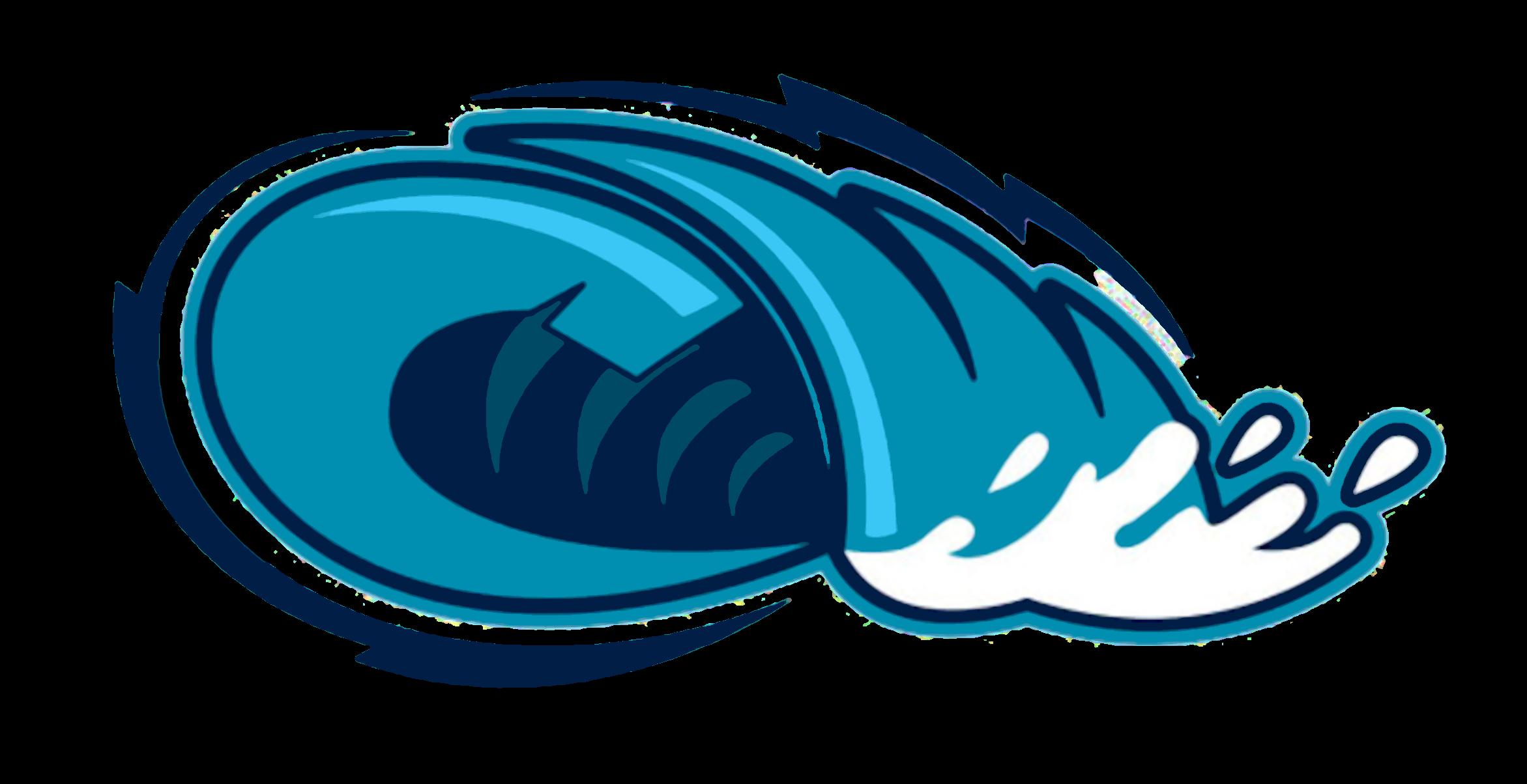 Tsunami Wave PNG - 81569