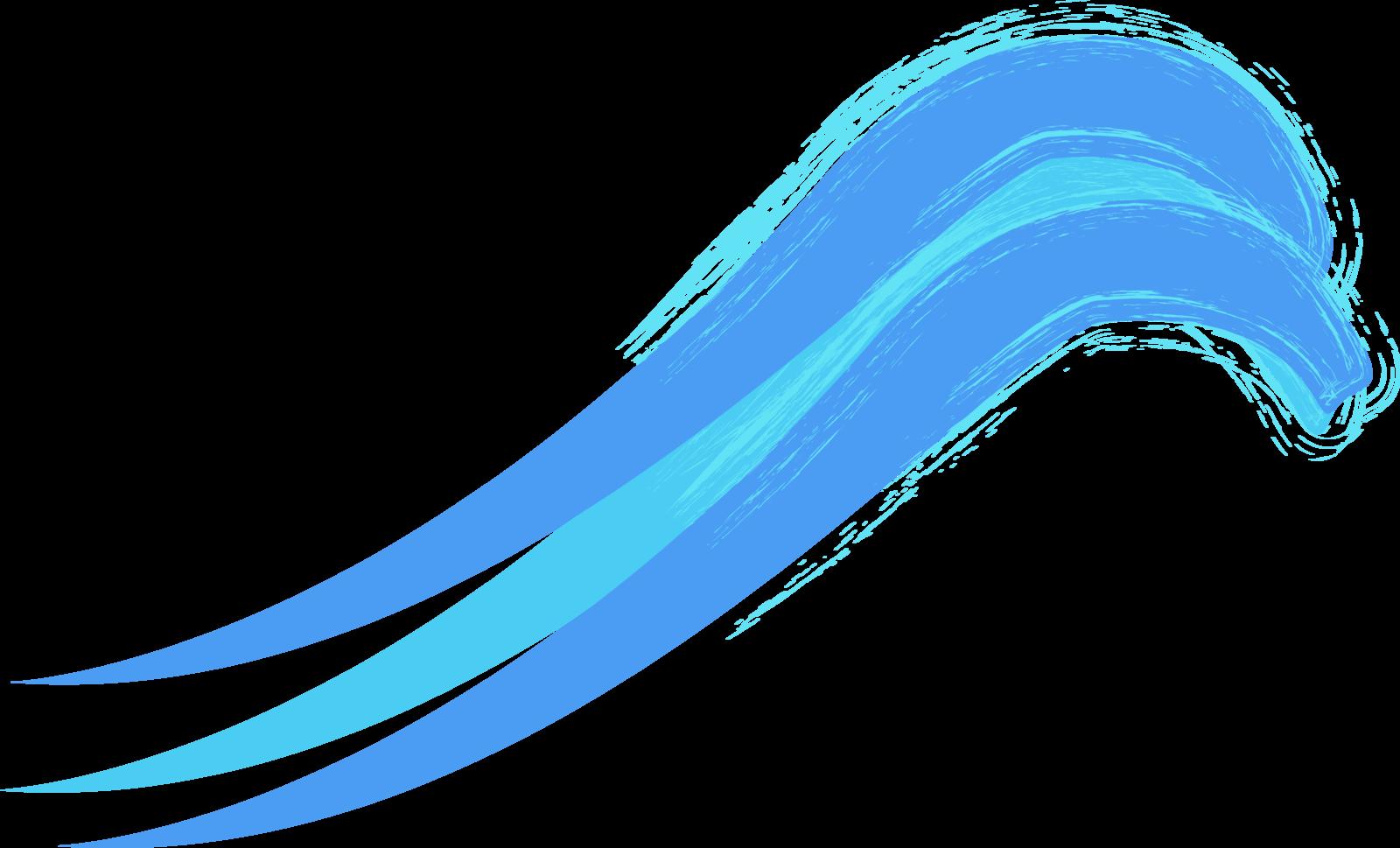 Tsunami Wave PNG - 81572