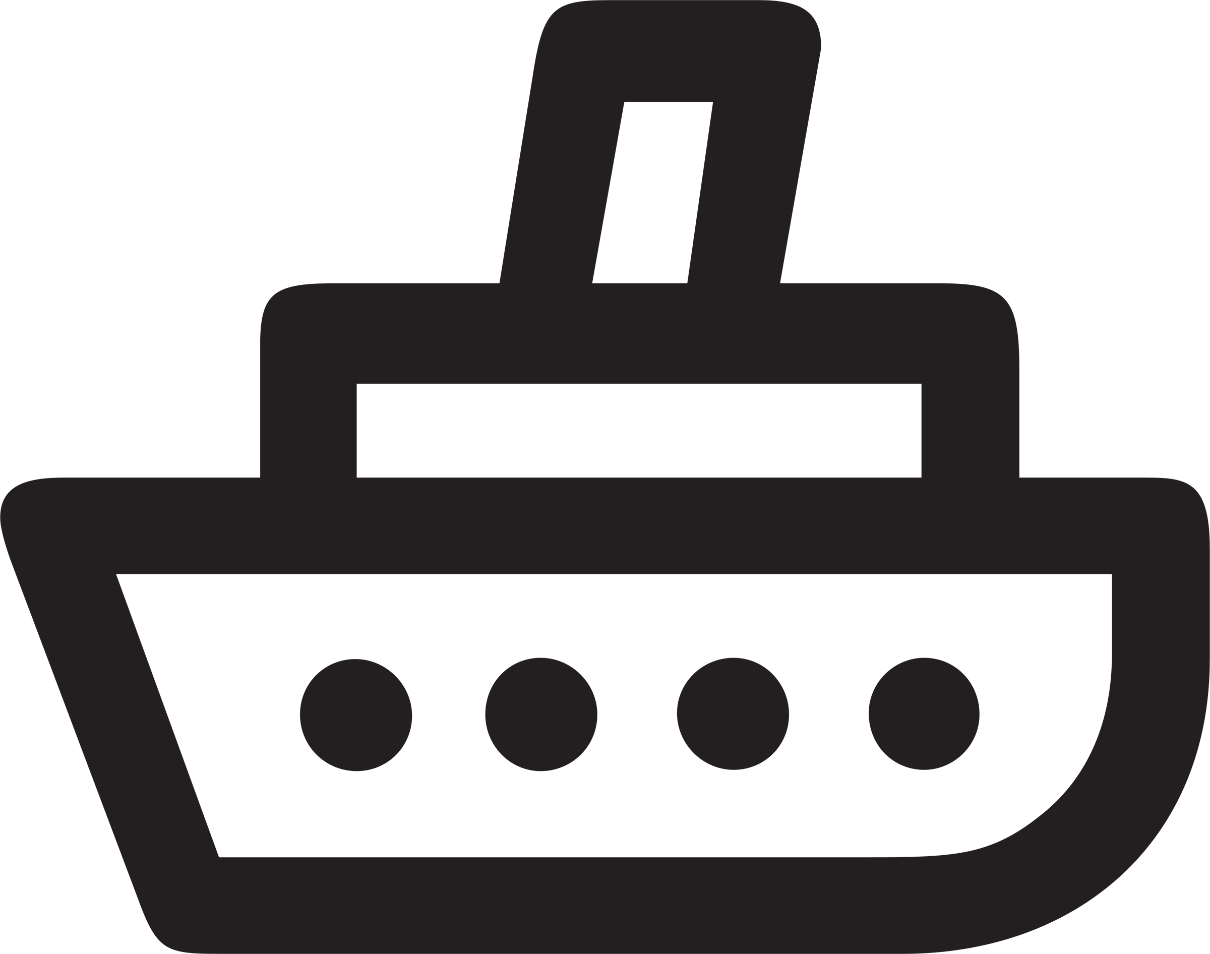 pin Tugboat clipart black and white #1 - Tugboat PNG Black And White