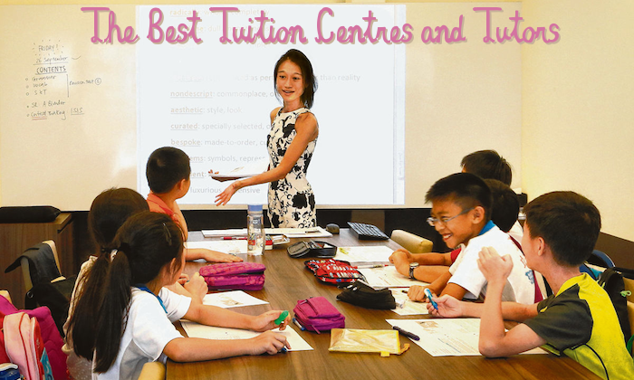 Tuition Class PNG-PlusPNG.com
