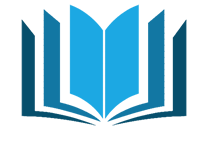 Bright Sparks Private Tuition
