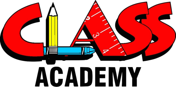 Class Academy - Tuition Class PNG
