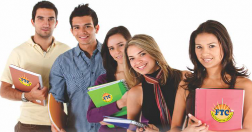 Class XII - Tuition Class PNG
