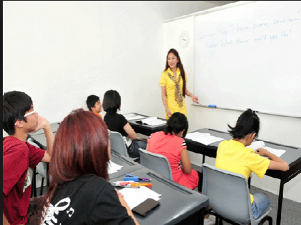 Mathematics Tuition Classes