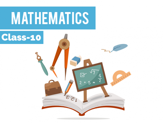 Maths Home Tutor for Class 10 - Tuition Class PNG