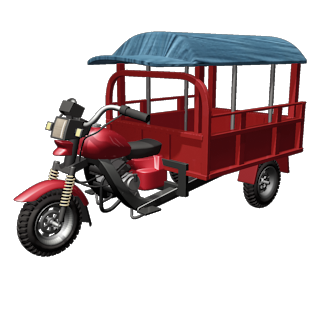File:Marketplace Tuk Tuk-icon.png - Tuk Tuk PNG