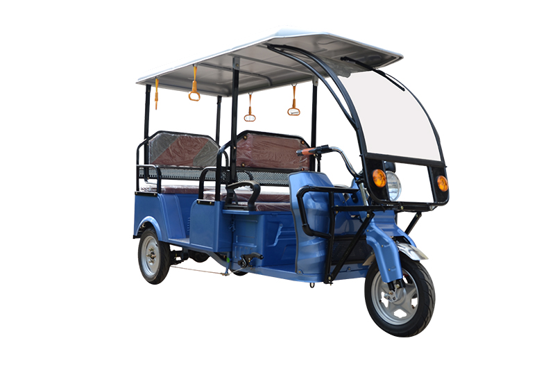 tuk tuk bajaj/electric tuk tuk/tuk tuk for sale bangkok - Tuk Tuk PNG