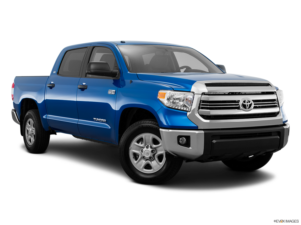 Tundra Limited 2016 >> Tundra PNG Transparent Tundra.PNG Images. | PlusPNG