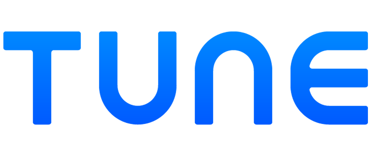 Tune PNG - 82493