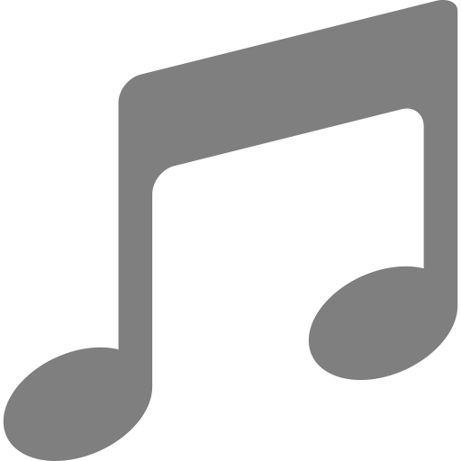 Tune PNG - 82501