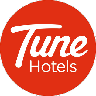 Tune PNG - 82505