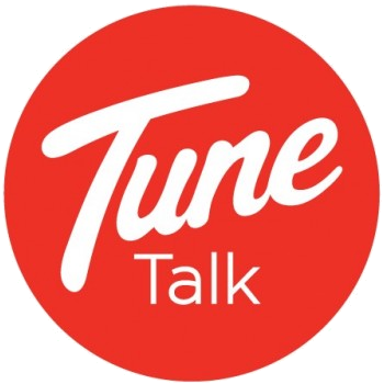 Tune PNG - 82496