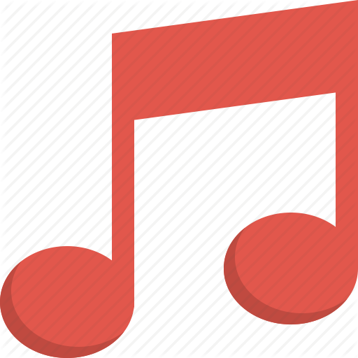 Tune PNG - 82492