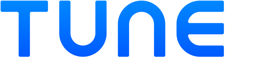 Tune PNG - 82500