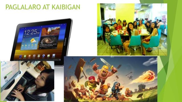 PAGLALARO AT KAIBIGAN lbestrada2015 PlusPng.com  - Tungkulin Bilang Anak PNG