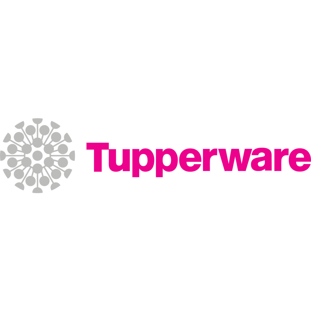 Tupperware PNG Free - 81459