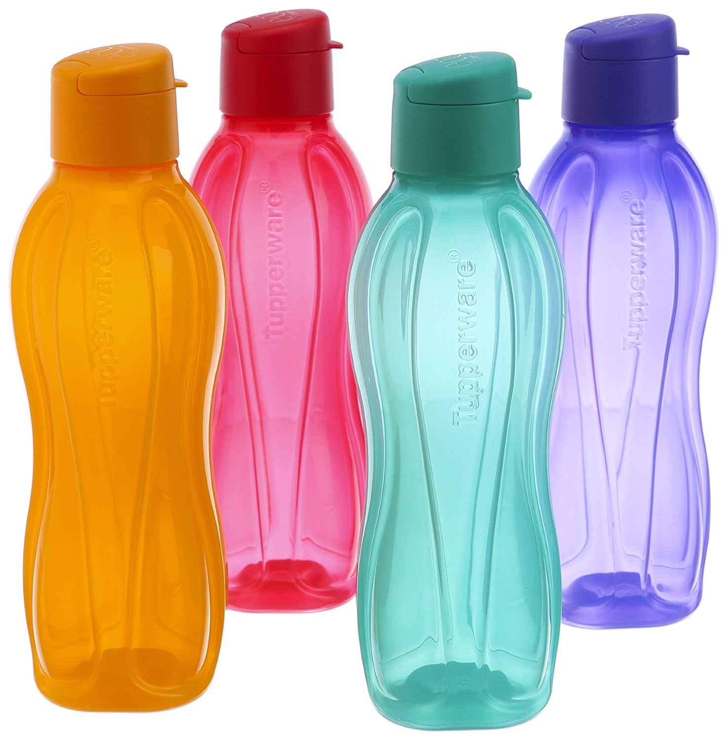 Amazon Water Bottle Home And Kitchen