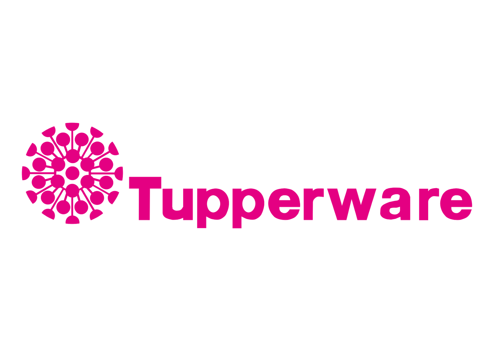 Tupperware PNG Free - 81460