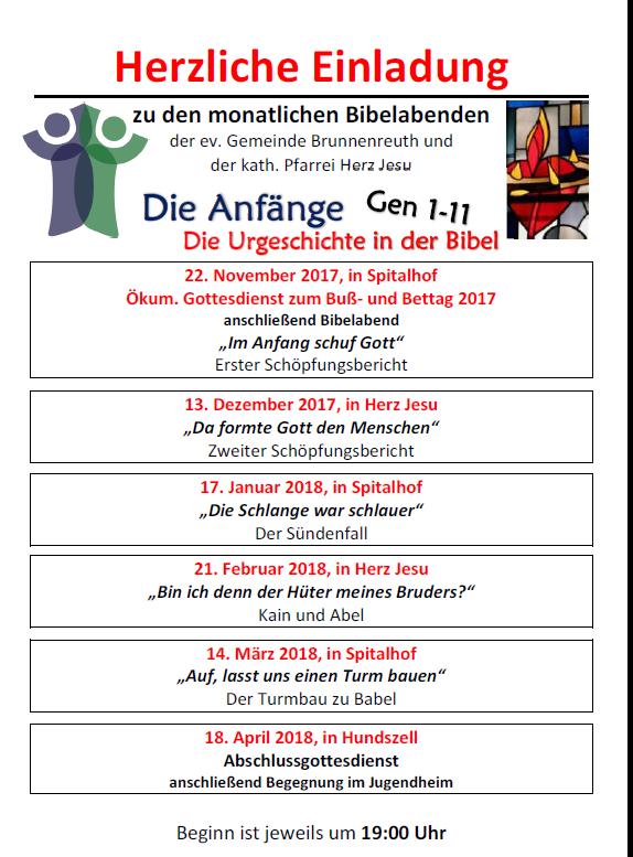 7:00 AM - 11 Jan 2018 - Turm Bauen PNG
