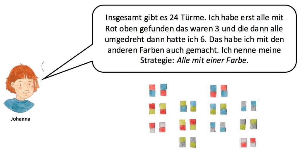 Bildschirmfoto 2017-09-11 um 19.44.38.png - Turm Bauen PNG