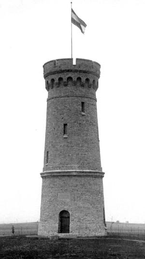 ritterklein.png turmklein.png - Turm Bauen PNG