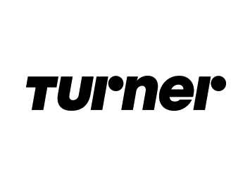 New Logo for Turner Broadcast