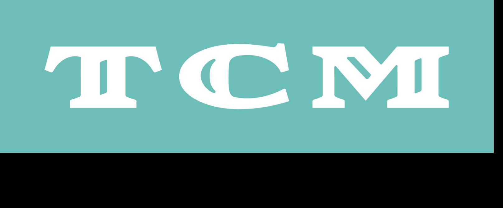 Turner Logo PNG - 36524