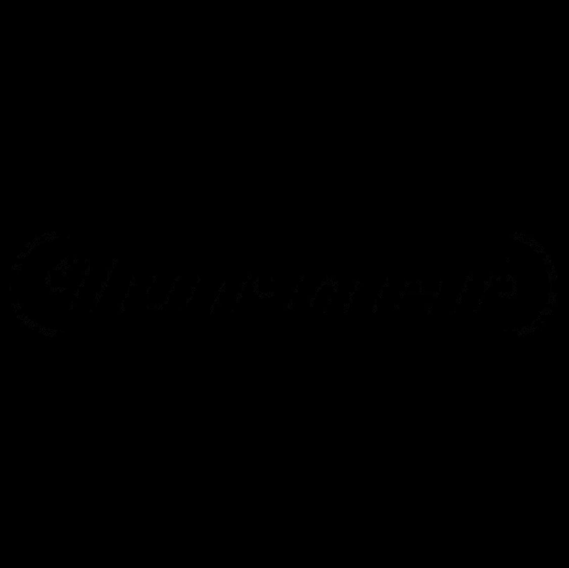 Turner Logo PNG - 36517