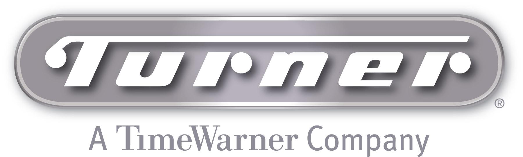 Turner Logo PNG - 36521