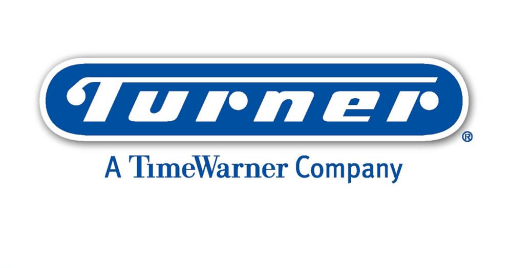 Turner Logo PNG - 36527