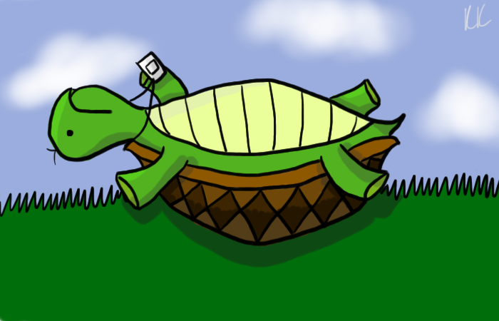 Help Iu0027ve Fallen And I Canu0027t Get Up u2013 Back Pain No More! - Turtle On Its Back PNG