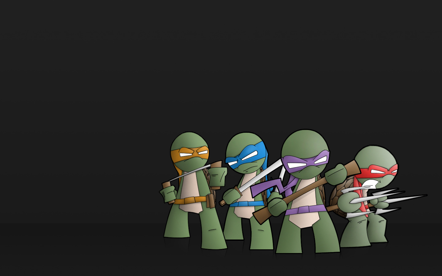 Ninja Turtle Wallpaper Best HD Photos of Ninja Turtle High - Turtle Shell PNG HD