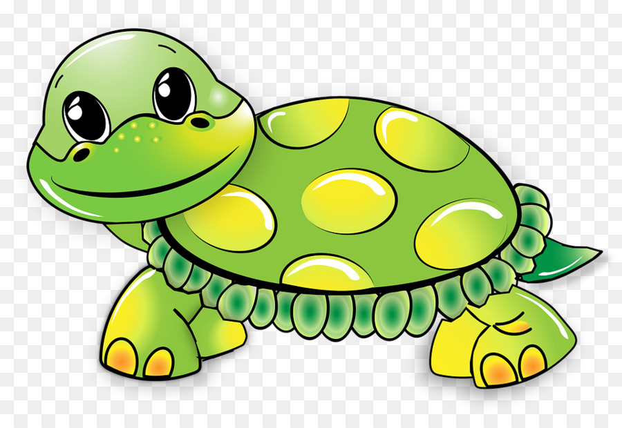Old Turtle Clip art - Cute Turtle PNG Transparent Picture - Turtle Shell PNG HD