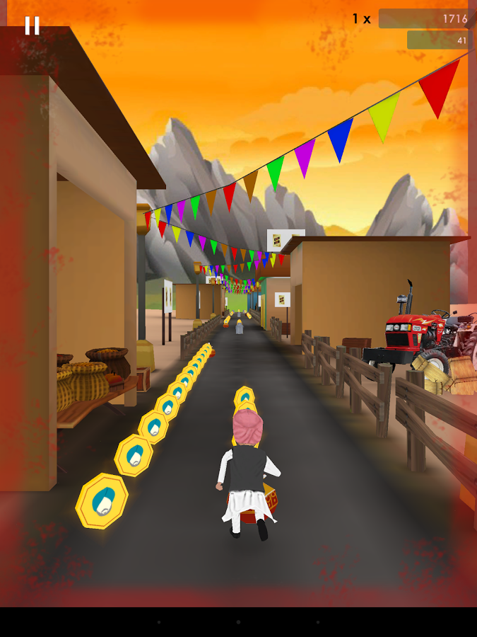 22G Tussi Ghaint Ho Game- screenshot - Tussi PNG
