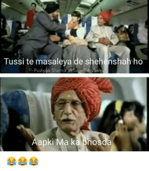 Memes,  - Tussi PNG