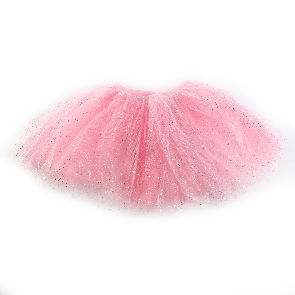 Aliexpress pluspng.com : Buy Multi Color Kids Princess Tutu Skirt Infant Toddle  Princess child Girls Bling Tulle Party Ballet Dance Dress Short Cake Skirt  from PlusPng.com  - Tutu Skirt PNG
