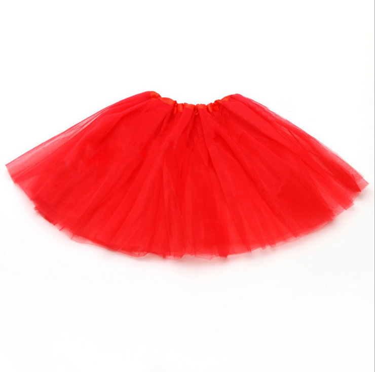 cheap lime green tutu skirts - Tutu Skirt PNG