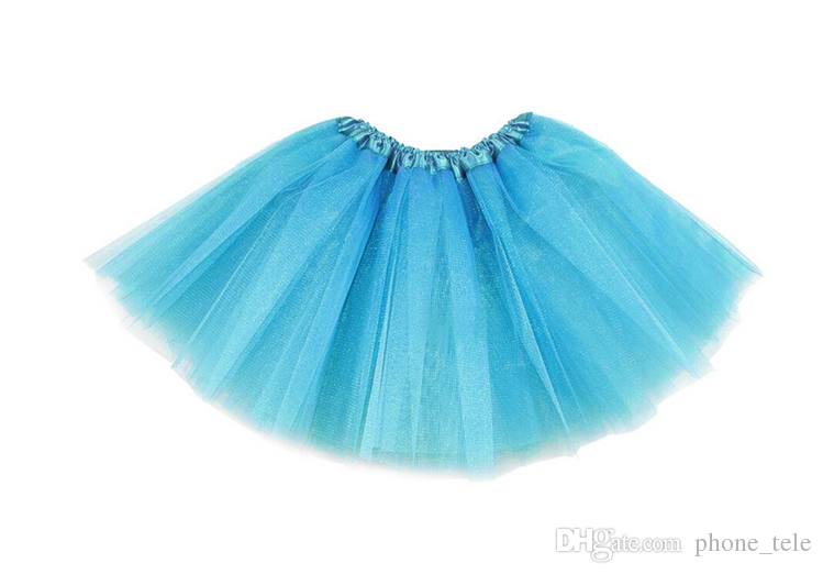 Dance Tutu Dress Adult Girls Career Tutu Christmas Night Party Ballet  Dancing Dresses Mini Skirt Pettiskirt Free Ship Tutu Dress Girls Tutu  Dresses Girl PlusPng.com  - Tutu Skirt PNG