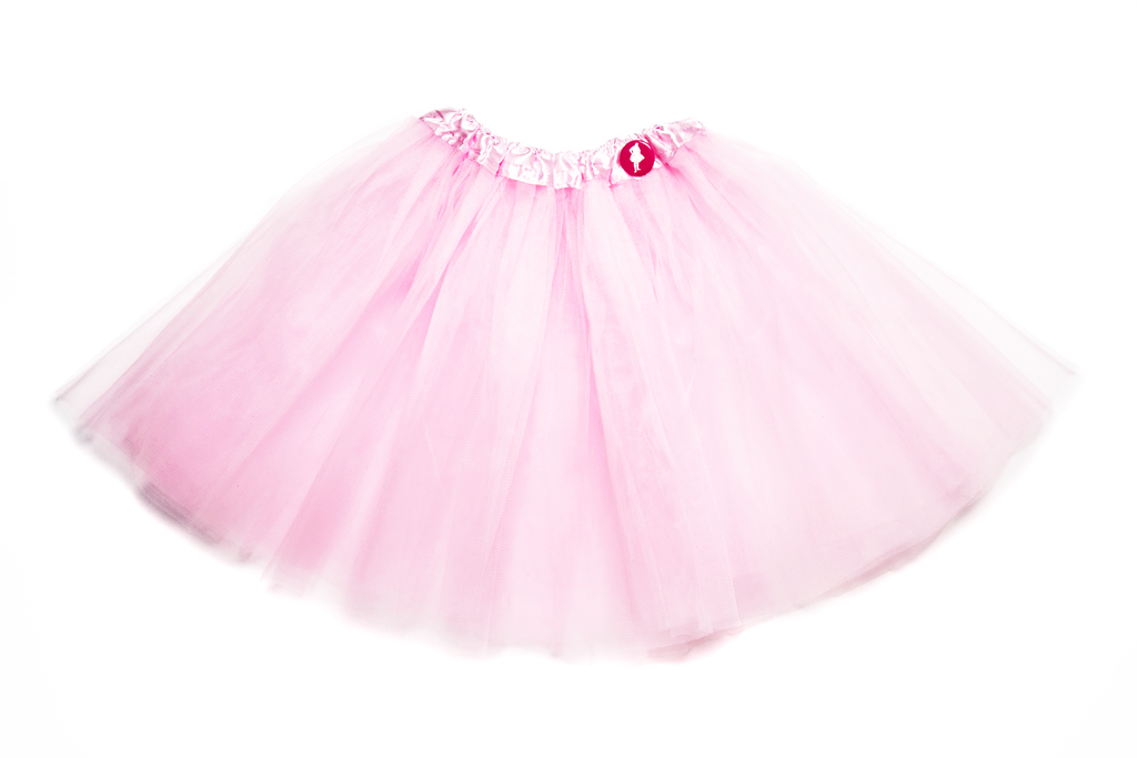 pink breast cancer awareness tutus - Tutu Skirt PNG