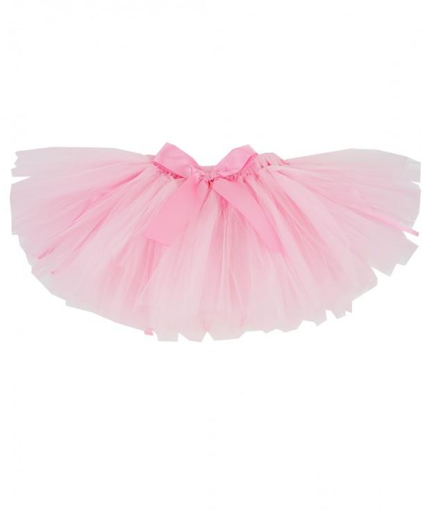 Pink Tutu - Tutu Skirt PNG