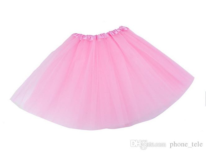 See larger image - Tutu Skirt PNG