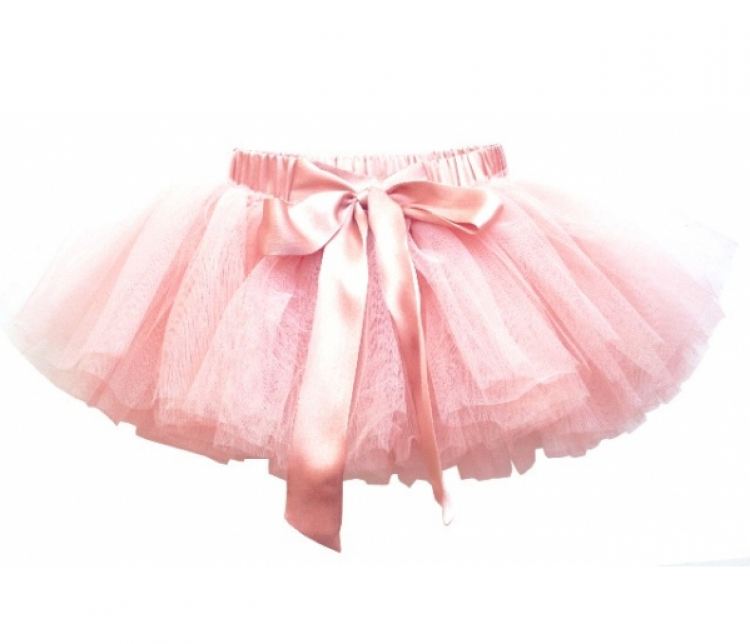 Tutu Skirt PNG Transparent Tutu Skirt.PNG Images. | PlusPNG