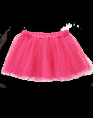 Tutu Skirt - Tutu Skirt PNG